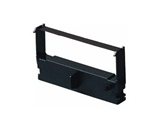 Compatible Epson ERC-32 Black P.O.S.Printer Ribbons, Works for M825, MU-420, Poisflex PP2000, RPU-420