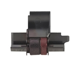 Compatible - Texas Instruments TI 5032SVC Black/Red Ink Roller