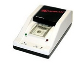 Counterfeit Cash Scanner - USCV 1800