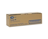 COY37028015 - Kyocera Black Toner Cartridge