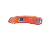 Garvey CUT-40523 DSRK Safety Knife