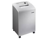 Dahle 40314 Cross Cut Paper Shredder