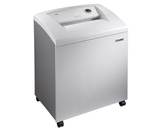 Dahle 40534 Level 6 High Security Paper Shredder
