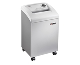 Dahle 40614 Professional Cross Cut Shredder