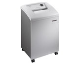 Dahle 41314 CleanTEC Cross Cut Paper Shredder