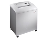 Dahle 41514 CleanTEC Cross Cut Paper Shredder