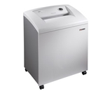 Dahle 41530 CleanTEC High Security Paper Shredder