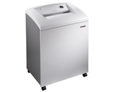 Dahle 41630 CleanTEC High Security Paper Shredder
