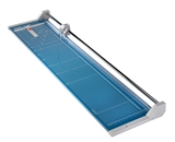 Dahle 558 51- Professional Rotary Trimmer