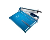 Dahle 567 21-1/2- Safety First Guillotine Cutter