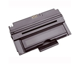 Printer Essentials for Dell 2335dn Toner - CT3302209