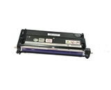 Printer Essentials for Dell 3110cn/3115cn Hi-Capacity Black Toner - CT3108092