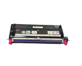 Printer Essentials for Dell 3110cn/3115cn Hi-Capacity Magenta Toner - CT3108096
