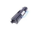 Printer Essentials for Dell 5100cn - Black MSI Toner - MS510K