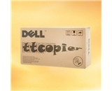 Dell, Inc DELL 113X 1.5K BLACK TONER. BLACK TONER CARTRIDGE FOR 1130 1130N 1133 1135N STD YIELD 1500 PGS M-SUPL. CARTRIDGE 330-9524