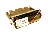 Printer Essentials for Dell M5200/5300 Toner - CT3104131