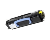 Printer Essentials for Dell P1720 Toner - CT3108709