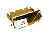 Printer Essentials for Dell W5300 Toner - CT3104587