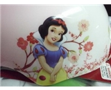 Disney Snow White Bike Helmet