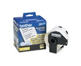 Brother DK1209 Small Address Paper Label Roll