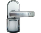 FINGERTEC DOOR LOCK MODEL  KeyLock 6600&6600A