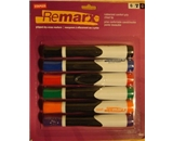 Dry Erase Markers By Staples