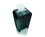 GBC Swingline DS22-19 Strip-Cut Jam Free Shredder