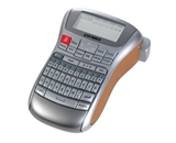 DYMO LM220P Portable Label Maker (1738347)