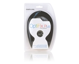 Memorex Optifix Plus CD/DVD/Game Repair Kit