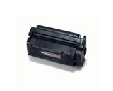 Compatible Toner for the Canon MF6530 & MF6550