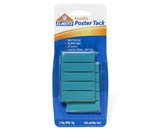 Elmer-s Poster Tack Reusable Adhesive, 2 Ounces, (E1531)