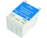 Printer Essentials for Epson Stylus C60 Inkjet Cartridges - Premium - RM029201