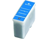 Printer Essentials for Epson Stylus Clr 400/500/600/Stylus Photo 700/EX Inkjet Cartridges - Premium - RM020093