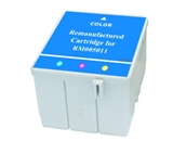 Printer Essentials for Epson Stylus Clr 900 / 900N / 900G / 980 Inkjet Cartridges - Premium - RM005011