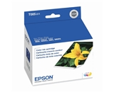 Epson T005011 Tri-Color Ink Cartridge for Epson Stylus Color 900 and 980 Printers
