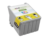 Epson T008201 Color Remanufactured Ink Cartridge