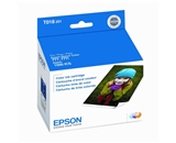 Epson T018201 Color InkJet Cartridge for Epson Stylus 777/777i