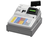 SAM4s - Samsung ER-5200M Cash Register