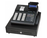 SAM4s - Samsung ER-925R Cash Register