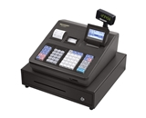 Sharp ER-A347 Cash Register