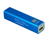Evolution Power Bank USB Charger