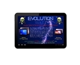Evolution Shockwave II 16 GB Tablet - 7- - 1.20 GHz