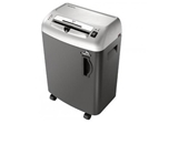 Fellowes Confetti Cut Powershred SB-87CS Paper Shredder