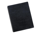 FEL52124 - 60# Grain Texture Classic Binding Covers