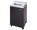 Fellowes 2331S Strip-Cut Shredder