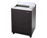 Fellowes 3140S Strip-Cut Shredder
