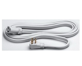 Fellowes 9-Foot Heavy Duty Indoor Extension Cord - 99595