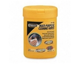 Fellowes 99705 Multi-Purpose Cleaning Wipes (99705)