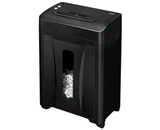 Fellowes B-152C-3371001 Cross-Cut Shredder
