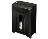 Fellowes B-152C -337102 Cross-Cut Shredder